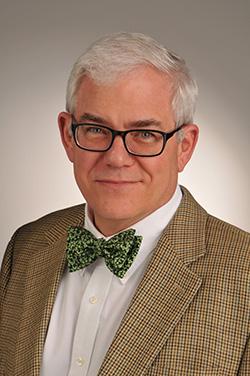Dr. Jeffrey Zohner